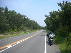 20080521-04.jpg